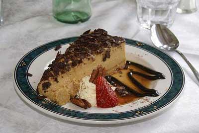 072209_cheesecakesm1
