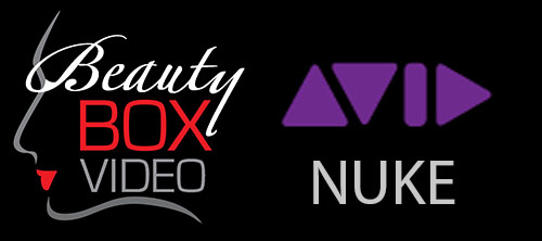 avid Media Composer, plugins, plug-in, Foundry Nuke
