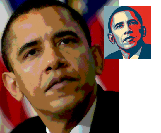 obama_compare